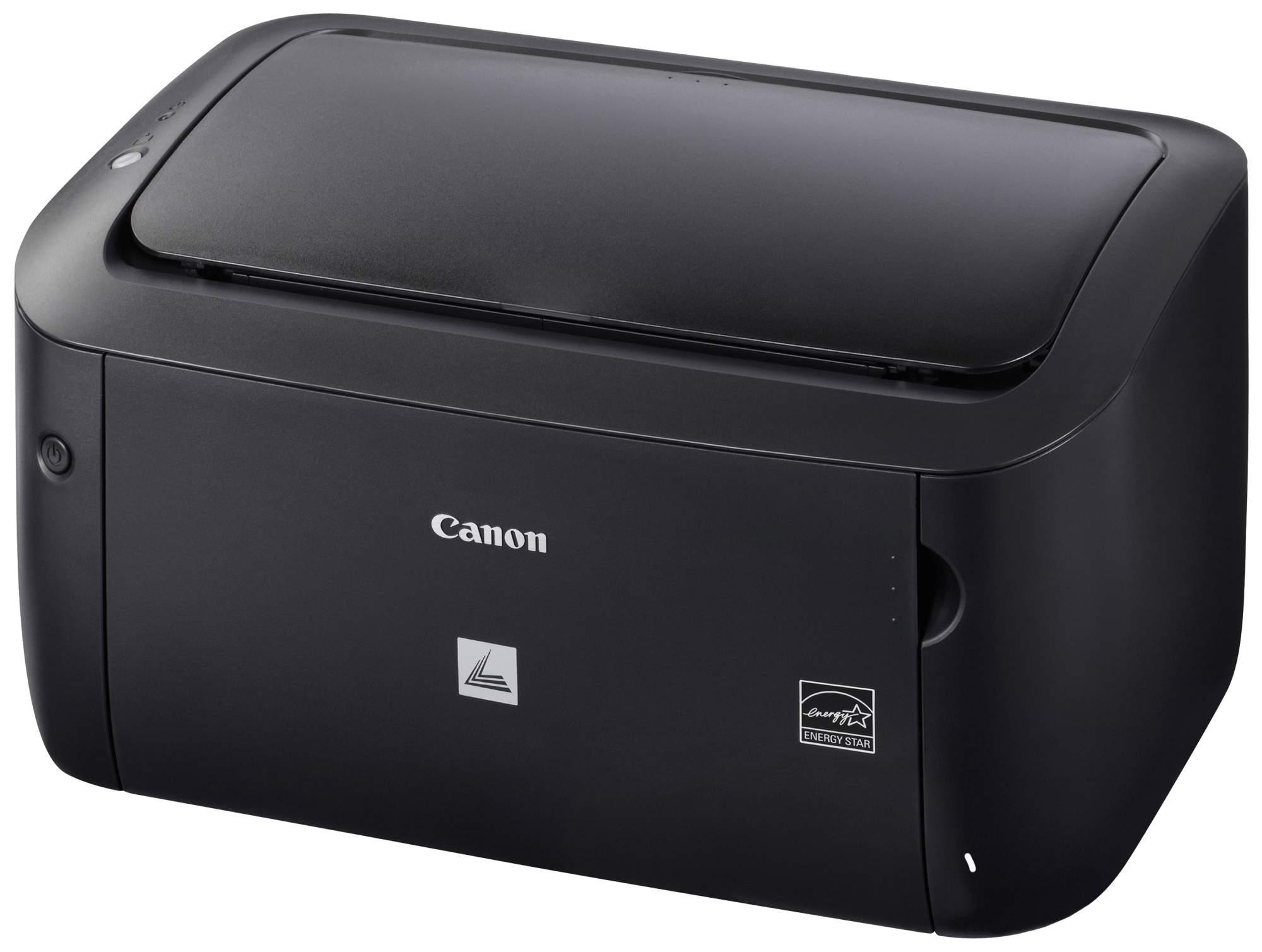 Данный принтер