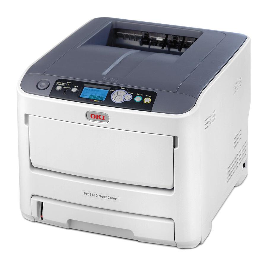 разборку принтера