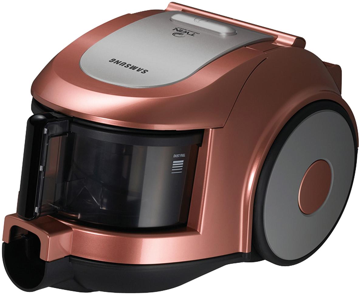 модели Samsung