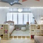 расстановка мебели в однокомнатной квартире оформление фото