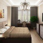 расстановка мебели в однокомнатной квартире виды дизайна