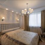 расстановка мебели в спальной комнате идеи дизайн