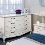 расстановка мебели в спальной комнате идеи дизайна
