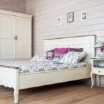 расстановка мебели в спальной комнате оформление идеи