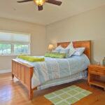 расстановка мебели в спальной комнате варианты идеи