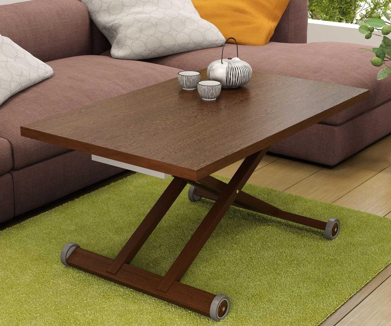 мебели-трансформеров