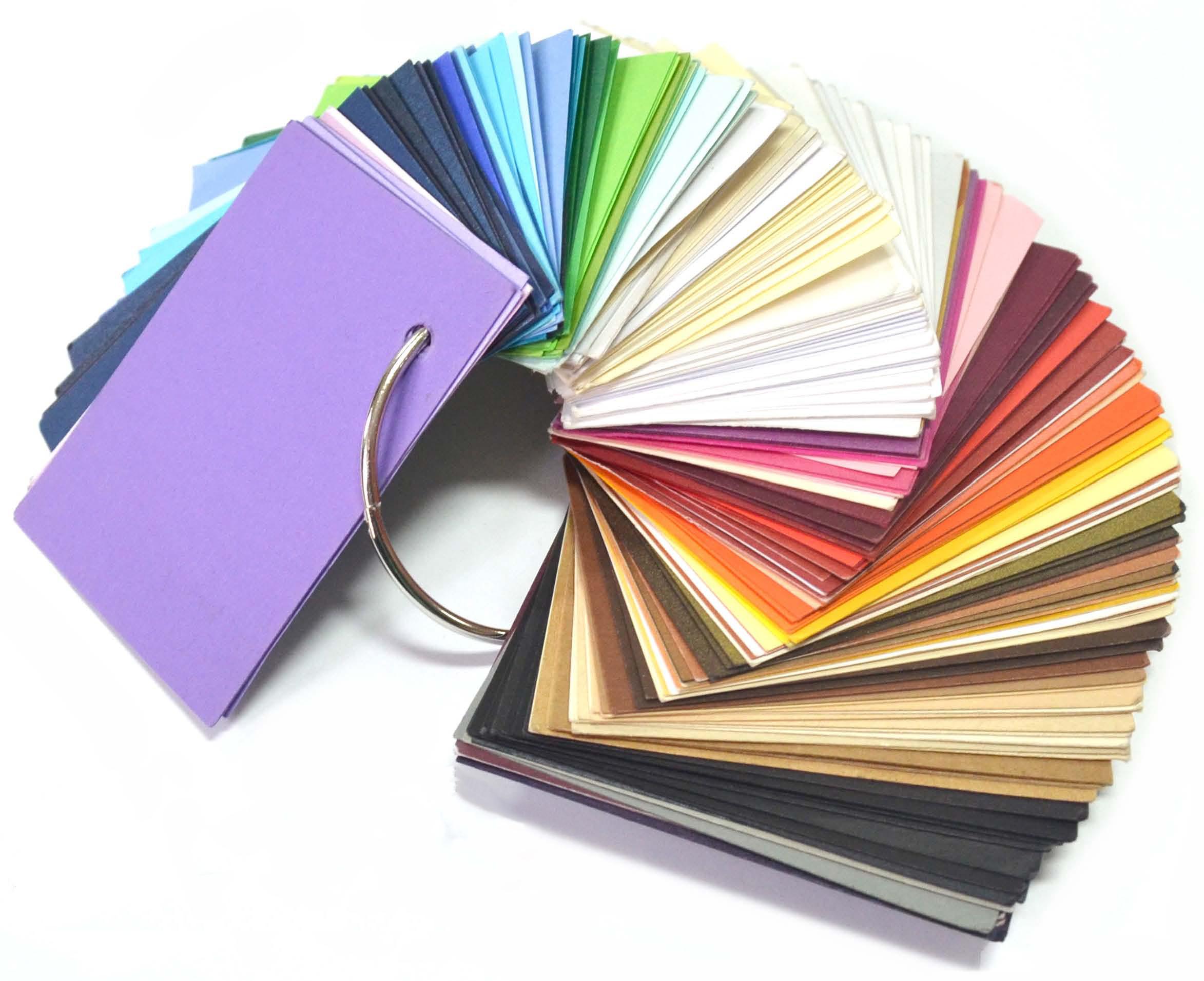 роль принесла бумага для визиток образцы картинки сорта целогина можно