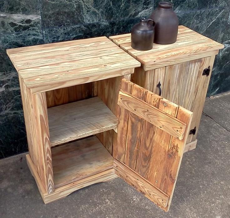 самодельная мебель из дерева своими руками фото камера пансионата заря