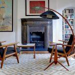 советская мебель сиие кресла