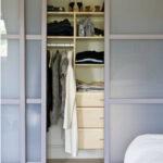 современный шкаф купе идеи декор