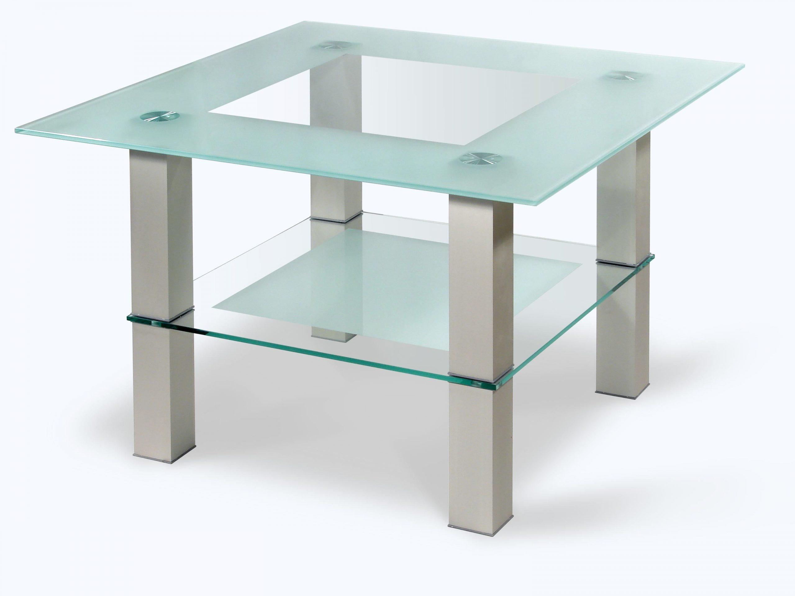 формы стола