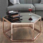 стеклянный стол оформить