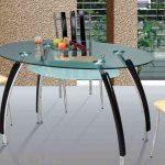 стеклянный стол забрать