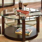стеклянный стол изготовить