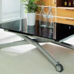 стол трансформер дизайн