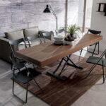 стол трансформер фото дизайн