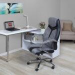 стол трансформер фото дизайна