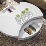стол трансформер виды оформления