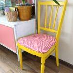 стулья после реставрации фото