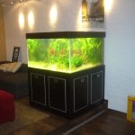 тумба под аквариум забрать