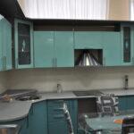 тумба под мойку для кухни фото дизайн