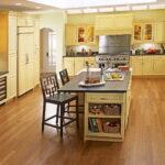 тумба под мойку для кухни дизайн