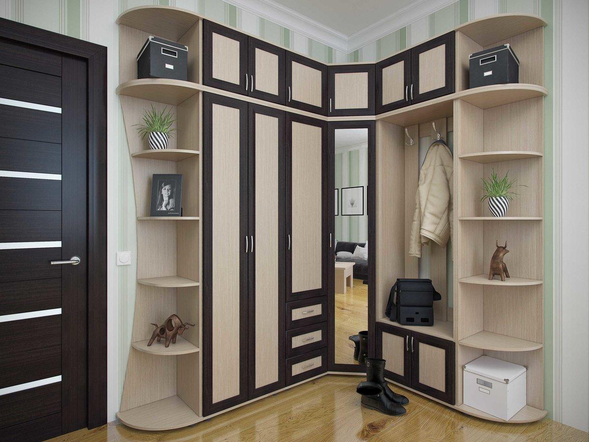 поговорим том, фото шкафов прихожих в коридор с размерами торта