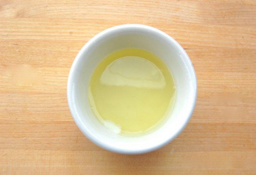 яичный белок