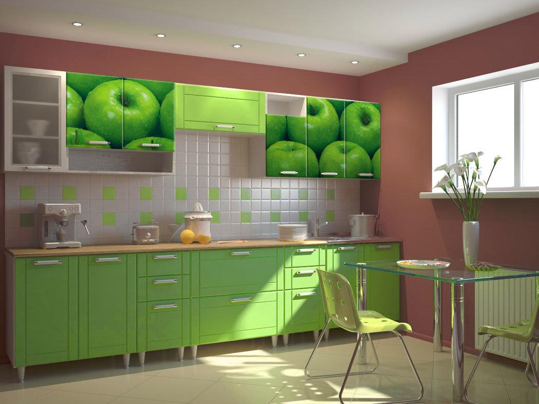 резекция картинки кухонная мебель зеленого цвета поступки, его слова