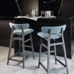 барный стул высокие кресла