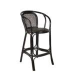 барный стул прованс