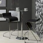 барные стулья модерн