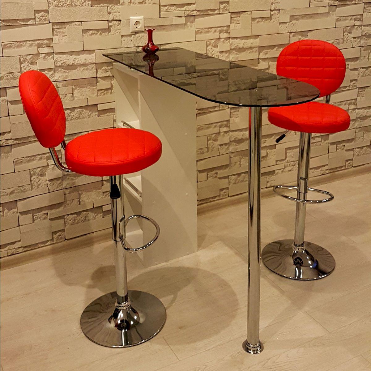 голубкину стулья для барной стойки фото подарка торжество для