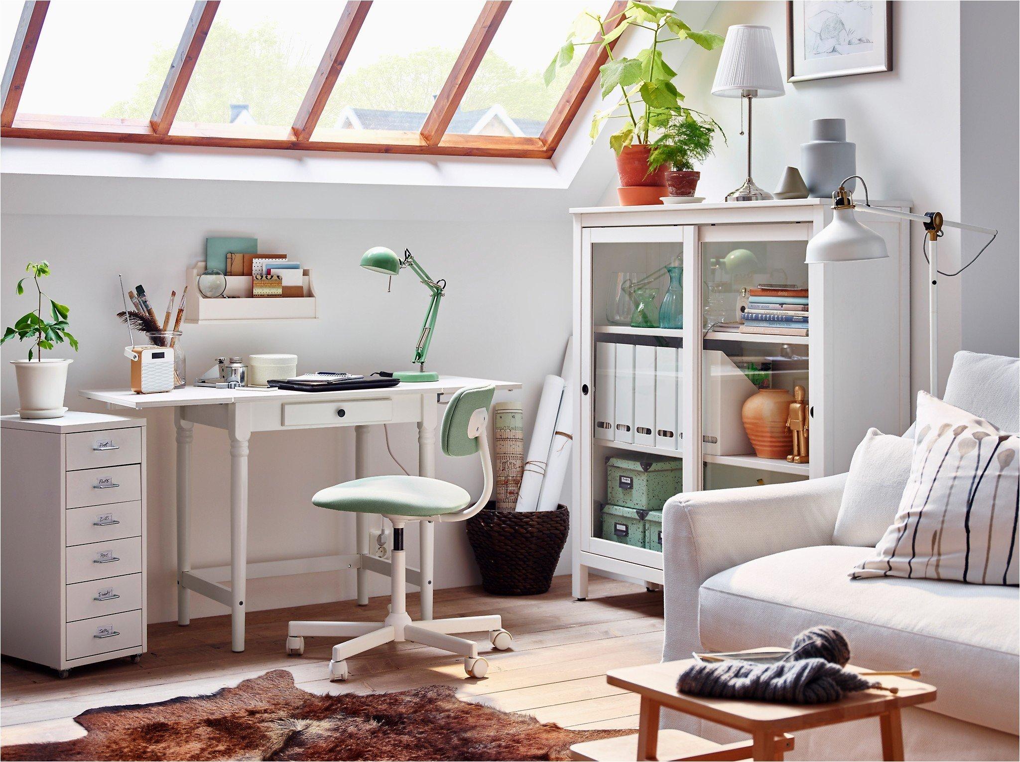 зоне фото кабинет с белой мебелью палитра