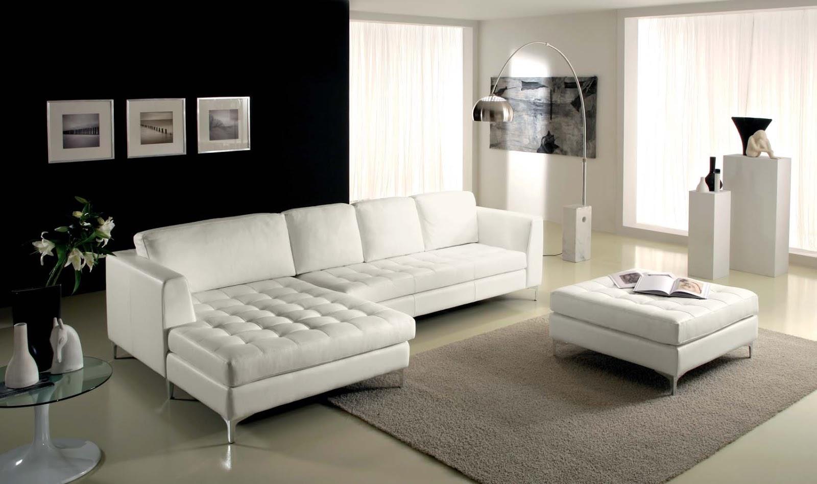 виды раскладных диванов