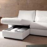 диван с открывающимся сиденьем