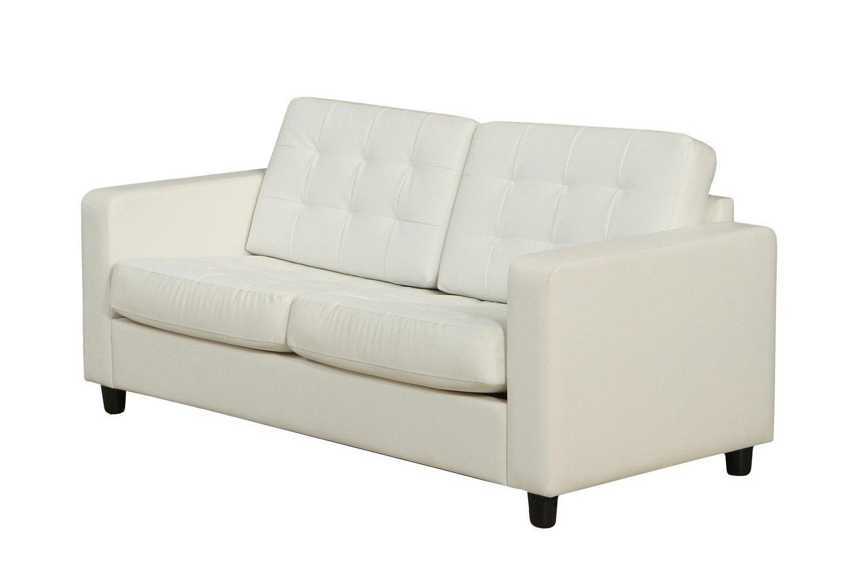 раскладной диван в детскую