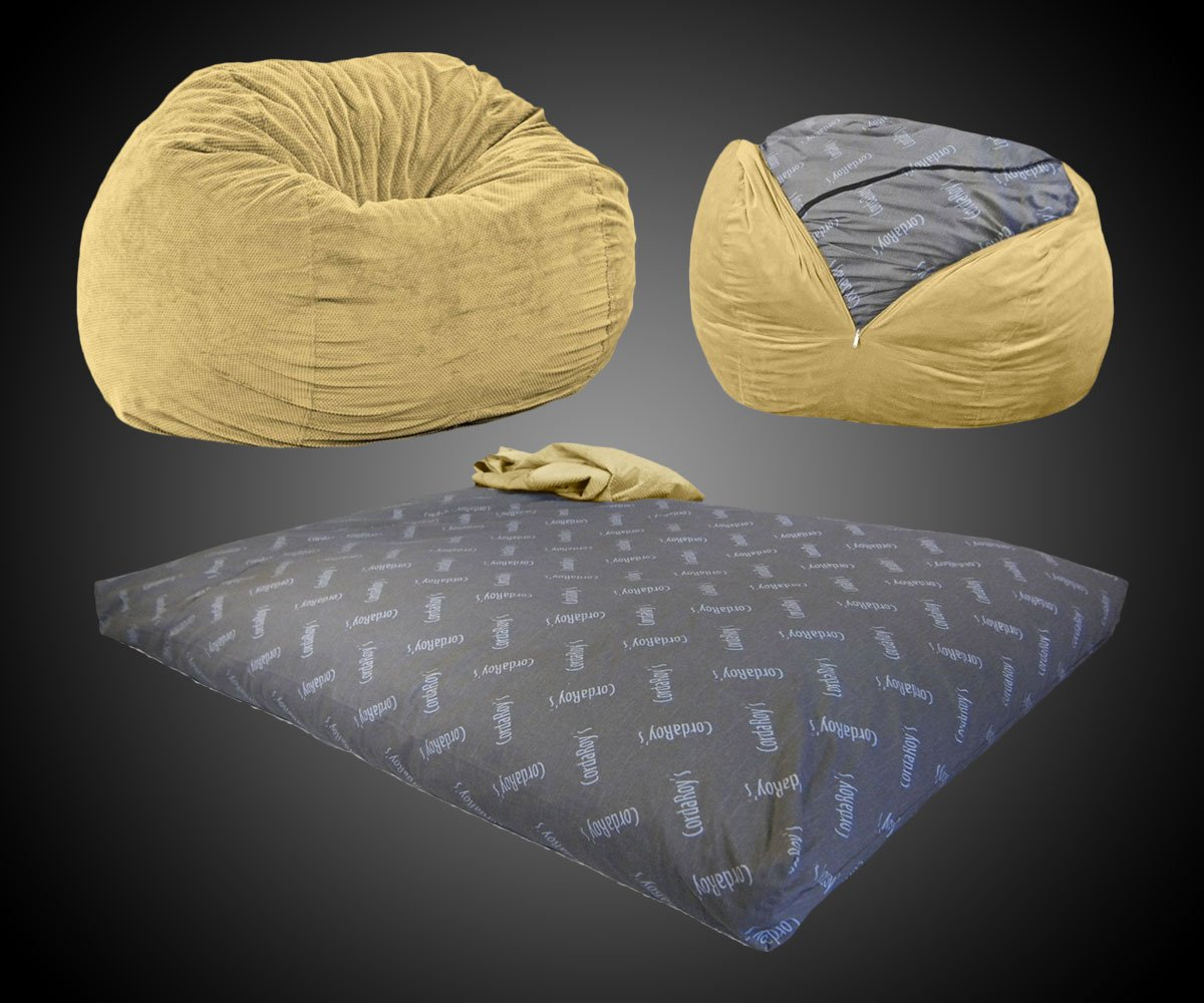 набивание мягкой мебели