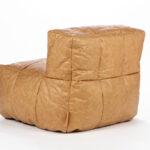 кресло из бумаги бесбкбаркасное