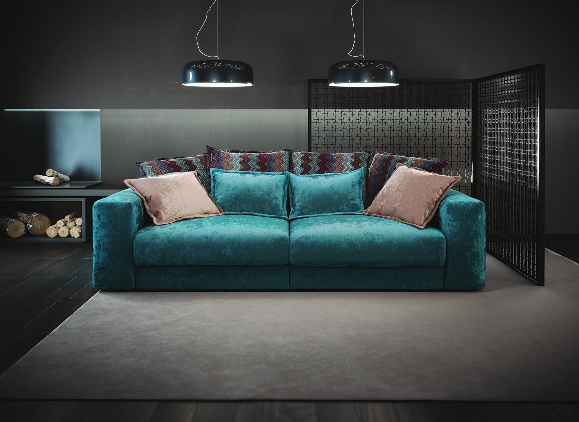 диваны мун в гостиной фото нашего сайта можно