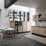дизайн кухни продать