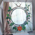 декор зеркала своими руками фото