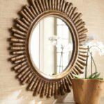 декор зеркала своими руками виды фото