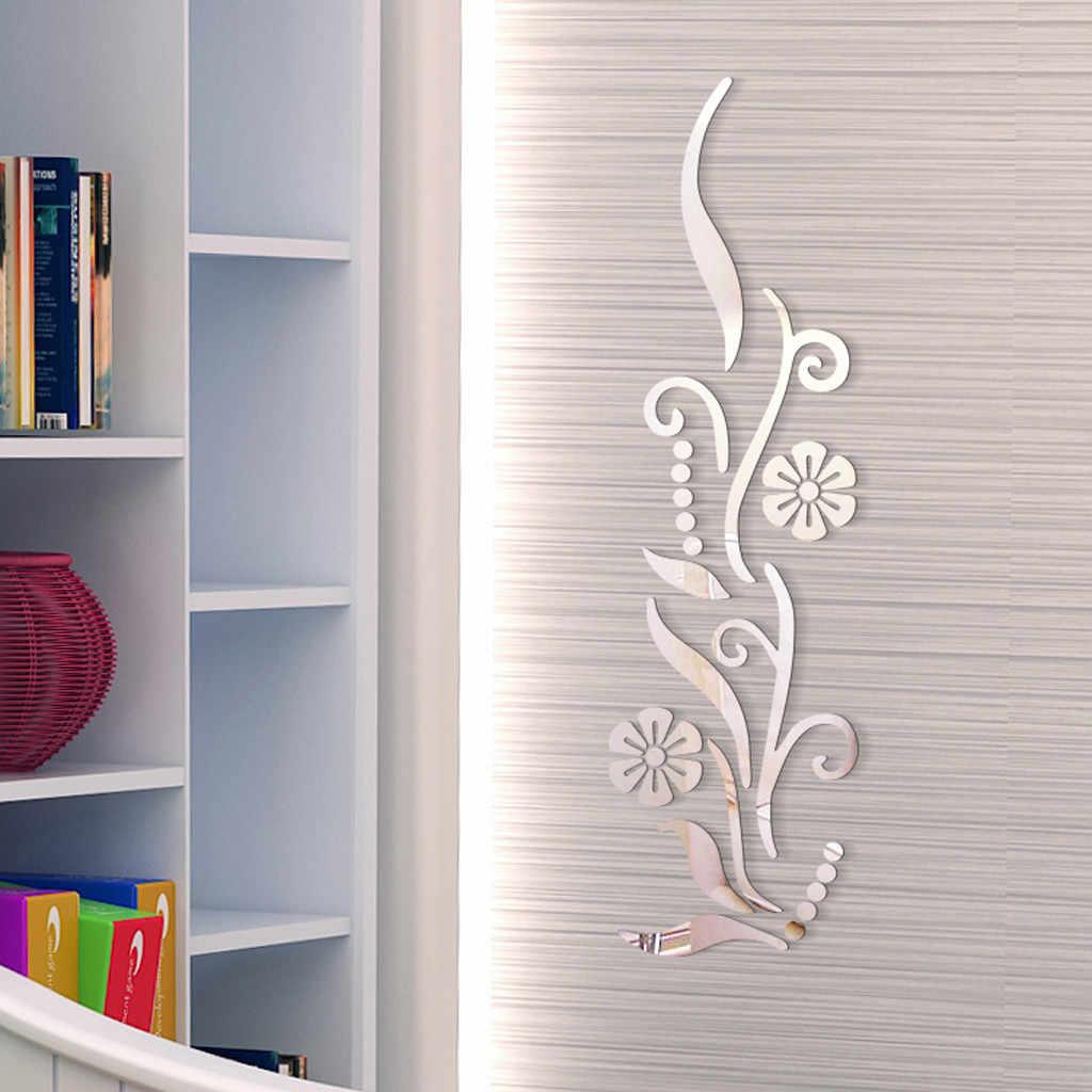 декоративные наклейки для мебели