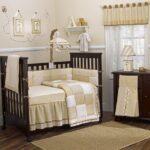 детская кровать без одной стенки