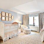 детская кровать с картинками
