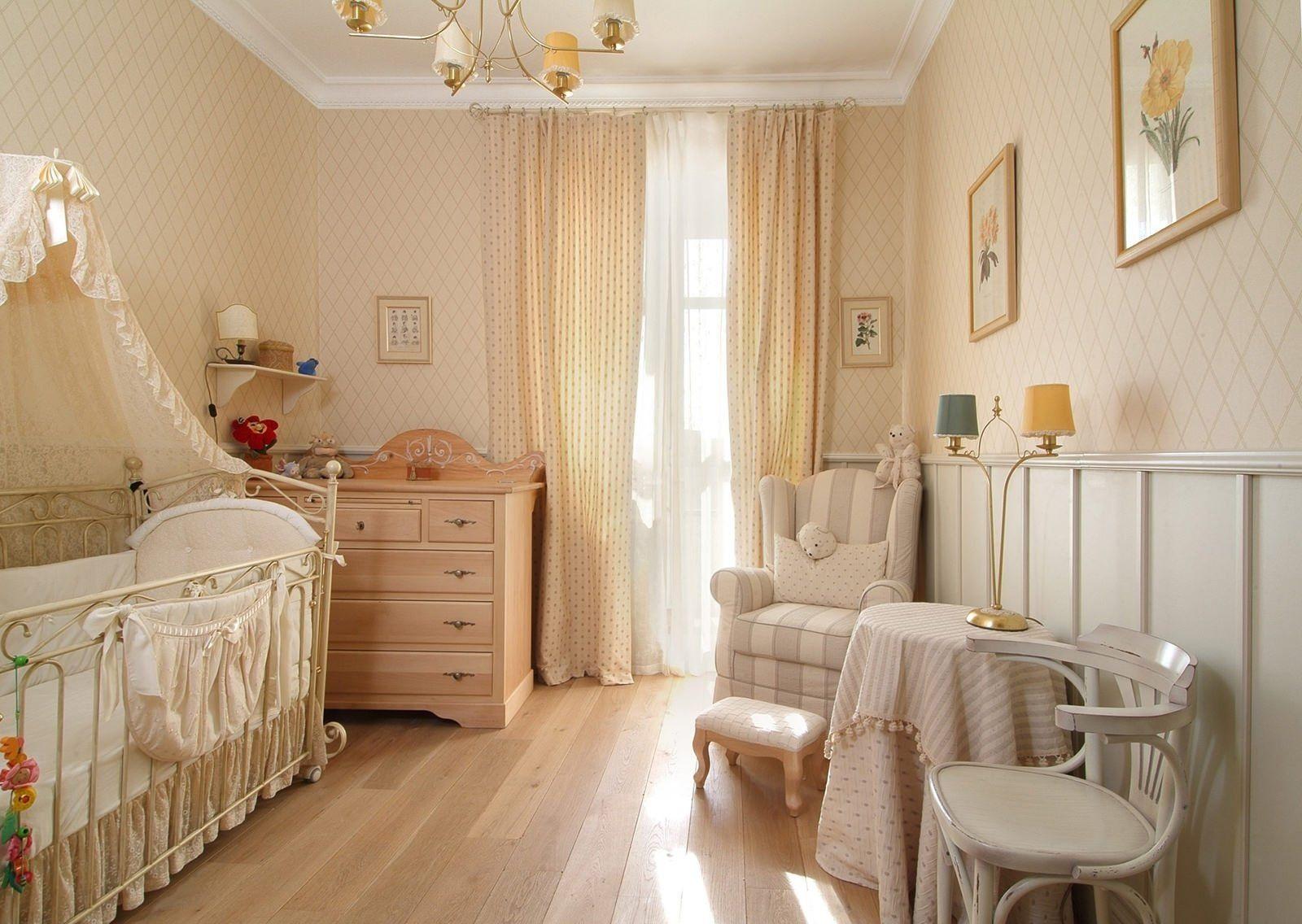 кровать без сквозняков