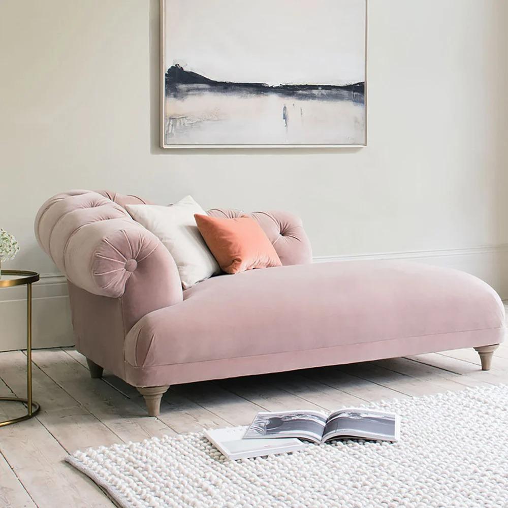 диван кушетка дизайн фото