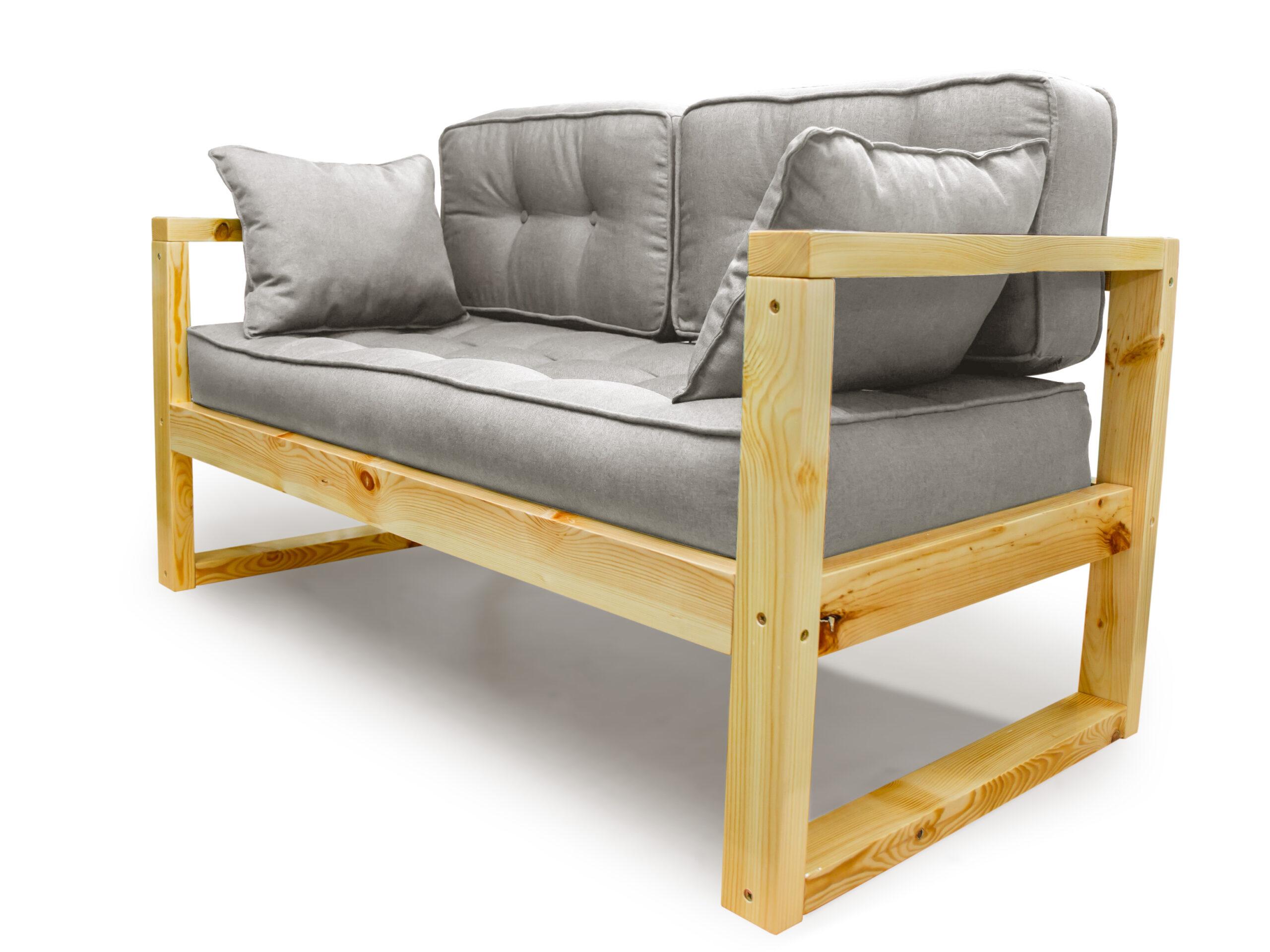 диван кушетка мягкий
