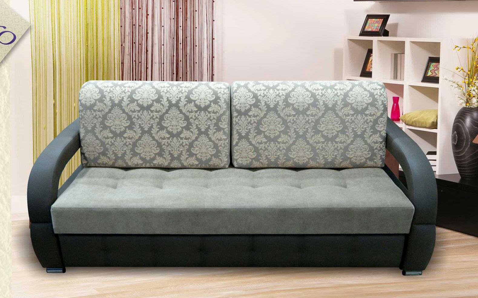 диван с наполнителем ппу фото